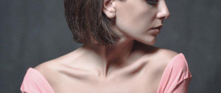 Gesicht bulimie Bulimie: Ursachen,